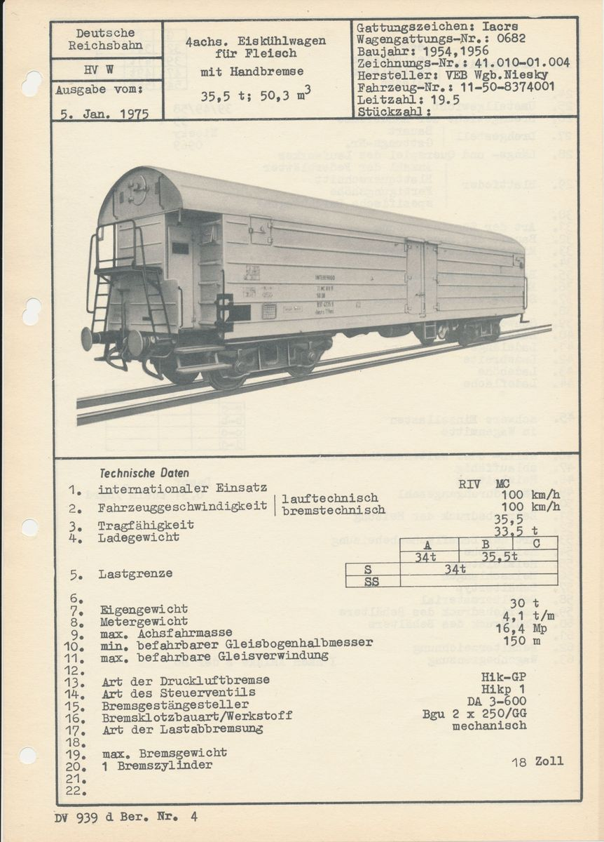 https://die-spreewaldbahn.de/spezial/939d/DV939dx0682xS1-ber4.jpg